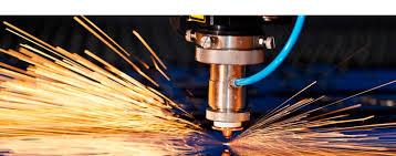 Corte e gravação a laser em acrilico