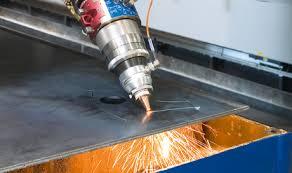 Gravação à laser acrilico