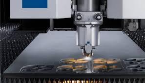 Serviço de corte a laser em acrilico